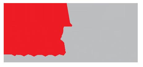 Majestic 12Volt Logo
